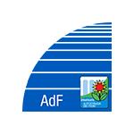 ADF_logo