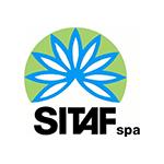 SITAF_logo