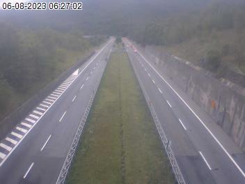 Webcam A15 Cisa